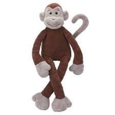 Slackajack Monkey, Medium, Jellycat