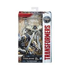 Steelbane, Premium edition deluxe, Transformers