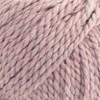 Drops, Andes Mix, Garn, Ullmiks, 100 g, Tåkerosa 4276