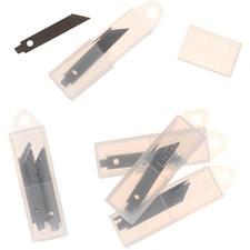Knivblad till Skalpell 50 st