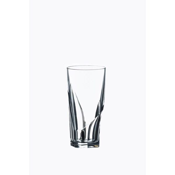 Riedel Louis Longdrinkglas 37.5 cl 2-pack (klar) - glas