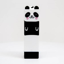 Powerbank Powerpet Panda Kawaii