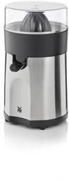 WMF Stelio Citrus/Juice-press