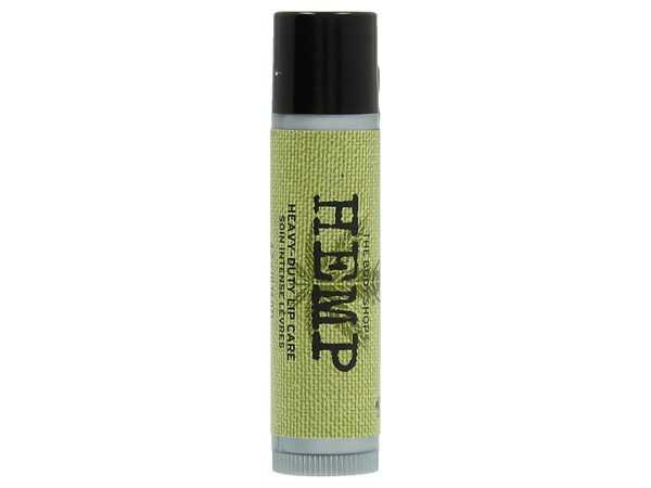 The Body Shop Lip Protector Hemp