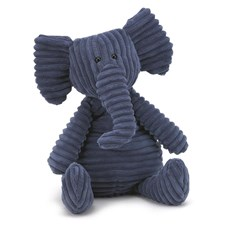 Cordy Roy Elephant 41 cm, Jellycat