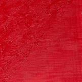Winsor & Newton Winton Oljefärg 200 ml 098 Cadmium Red Deep Hue