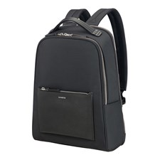 "SAMSONITE Ryggsekk ZALIA 14"" Backpack lady Black"