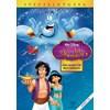 Disney Klassiker 31 - Aladdin