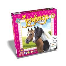Joylings Horses, Barnspel (SE/FI/NO/DK)