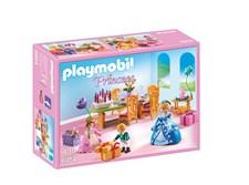 Kunglig födelsedagsfest, Playmobil Princess (6854)