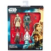 Home Entertainment Figure Pack, 9.5 cm, Star Wars Rouge one