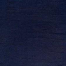 Winsor & Newton Professional Acrylic Akrylfärg 200 ml 515 Phthalo Blue Green Shade