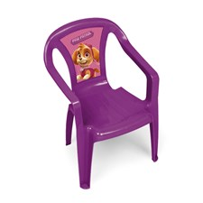 Stol, Lila, Paw Patrol
