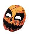 Mask Pumpa