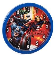 Väggklocka, Avengers