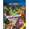 LEGO: Justice League - Gotham City Breakout (Blu-ray)