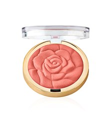 Milani Rose Powder Blush - Blossomtime Rose