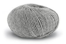 Knit At Home Classic SW Wool Lanka Villalangat 50 g
