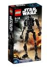 K-2SO, Lego Star Wars (75120)