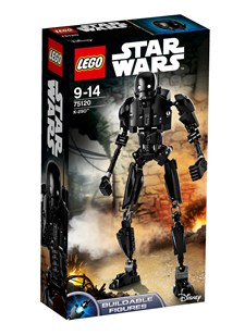 K-2SO™, Lego Star Wars (75120)