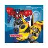 Transformers Servetit 20 kpl
