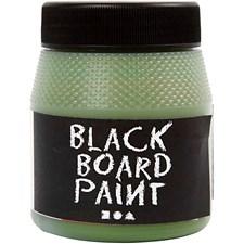 Tavelfärg 250 ml Grön