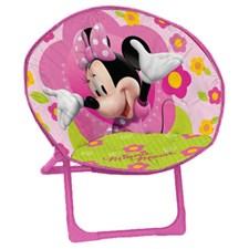 Stol, Mimmi Pigg, Disney