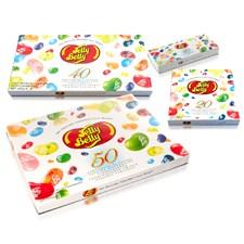 Jelly Belly Presentask 125 g
