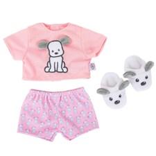 DesignaFriend Pyjamas