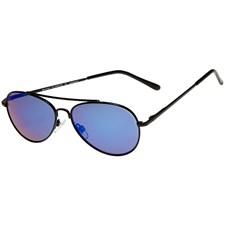 Aurinkolasit, Pilot, Haga Eyewear
