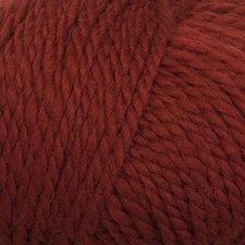 Drops Andes Uni Colour Lanka Villasekoitus 100g Red 3946