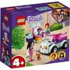Kattskötarbil LEGO® Friends (41439)