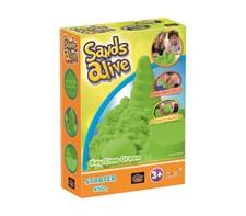 Starter Set, Grön, Sands Alive
