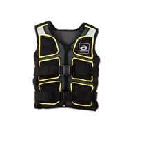 Abilica WeightVest Flexi Painoliivi