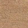 Rico Fashion Cotton Métallisé Lanka Puuvillasekoitus 50g Gold 003