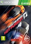 Need for Speed - Hot Pursuit - Classics