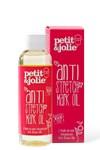 Mamma Anti Stretch Mark Oil 100ml ECO, Petit&Jolie