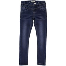 Jeans Nitsus, Dark denim, Name it