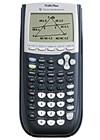 Räknare Teknisk Texas TI-84 Plus