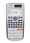 Kalkulator teknisk CASIO FX-991ES Plus