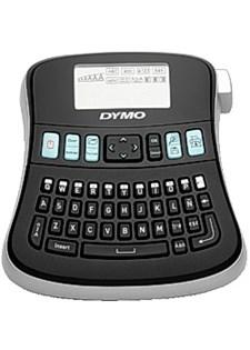 Tarratulostin DYMO LM210D