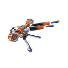 Nerf N' Strike Elite Rhino-Fire Blaster