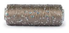Du Store Alpakka Bling Vaikutus Thread 50 g beige 3005