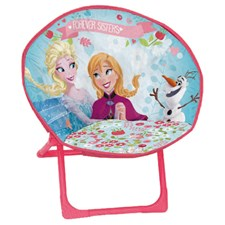 Stol, Frozen, Disney