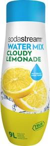 Sodastream Smaksättning 44 cl Fruits Cloudy Lemonade