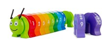 Counting Caterpillar, Melissa & Doug