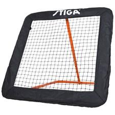 Stiga Rebounder, React 120 x 120