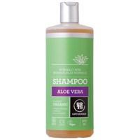Urtekram Aloe Vera Shampoo, 500ml