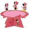 Mimmi Pigg Tårtfat, Disney