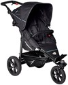 Sittvagn Joggster Trail, Tap Shoe, TFK